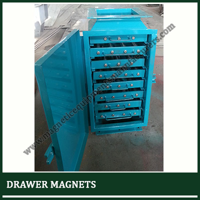 Drawer magnets Supplier